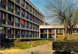 94 - Saint Maur Des Fossés - Maison De Retraite Intercommunale - Saint Maur Des Fosses