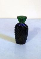 """Miniature """"UNGARO"""" De UNGARO  Eau De Parfum 3 Ml Sans Boite (71-Lo) - Miniatures Femmes (sans Boite)"""