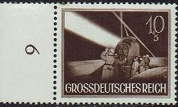 DR 1944, MiNr 878, Postfrisch - Nuovi