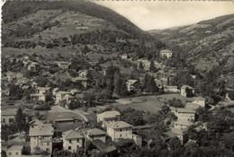 S. BARTOLOMEO - VALLECALDA  - Panorama - Other Cities