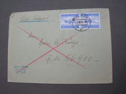 Berlin Feldpost  56900 - Allemagne