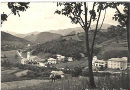 MASONE  (GENOVA) - Panorama - Frazione San Pietro- Editore Ottenello Giovnni - Other Cities