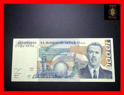 MEXICO 10.000 10000 Pesos  30.9.1982  P. 78  UNC - Mexiko