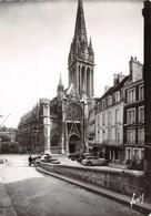 14-CAEN-N°3831-D/0081 - Caen