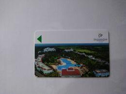 India Hotel Key, The Golden Palms Hotel & Spa Bangalore (1pcs) - Chiavi Elettroniche Di Alberghi
