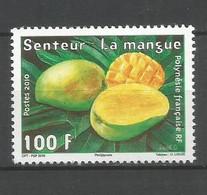 Timbre De Polynésie Française Neuf ** N 912 - Frankreich