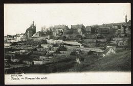 Thuin - Versant Du Midi - Edit. D.V.D. 7320 - 2 Scans - Thuin
