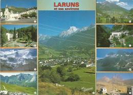 CPM Laruns - Laruns