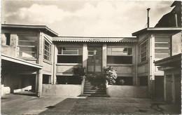 CPSM  Arcachon Maison D'enfants St Joseph - Arcachon