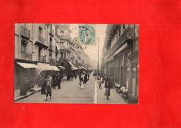 G2509 - DIEPPE - D76 - La Grande Rue - Dieppe