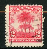 CUBA : Tp COURANT - N° Yvert  149 Obli. - Oblitérés