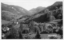 Kleinzell-Salzerbad - Sonstige