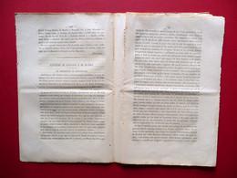 Apparizioni Di Gierczwald Cracovia L'Apologista Cattolico N. 45 8/11/1877 - Livres, BD, Revues