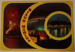Diano Marina - 6094 - Formato Grande Viaggiata – E 17 - Imperia