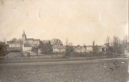 CHASSIGNY ( 52 ) - Vue Générale En Carte-Photo ( Aucune Légende , Basé Sur Le Tampon De La Poste) - Otros Municipios
