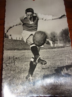 Kopa - Soccer