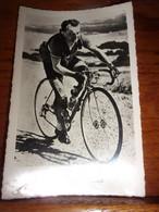 JEAN ROBIC - Cycling