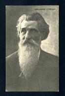 Cartolina Politica - Amilcare Cipriani - People