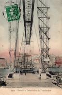 MARSEILLE - Embarcadère Du Transbordeur - Autres