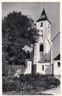 Gistel, Ghistel, Abdij Ten Putte, Toren Van De Abdijkerk (pk70443) - Gistel