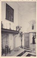 Gistel, Ghistel, Ste Godelieve Abdij, Hoekje Van De Kloosterrefter (pk70447) - Gistel