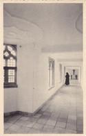 Gistel, Ghistel, Abdij Ten Putte, Het Kloosterpand (pk70451) - Gistel