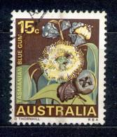 Australia Australien 1968 - Michel Nr. 400 O - 1966-79 Elizabeth II