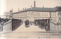 929 - Yatobashi - Yokohama - Other