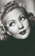 Ann Sourthen PHOTO POSTCARD - Beroemde Vrouwen