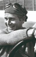 Paul Newman  PHOTO POSTCARD - Artiesten
