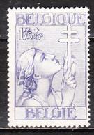 382**  Croix De Lorraine - Bonne Valeur - MNH** - COB 140 - Vendu à 14% Du COB!!!! - Nuovi