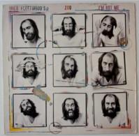 Mick Fleetwood's Zoo LP 33 RCA PL84652 - Rock
