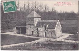 78. GARNES. Le Petit Moulin. 20 - Sonstige Gemeinden
