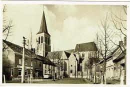 Brecht , Kerk - Brecht