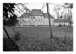 SAINT-GEORGES-DE-RENEINS - Château De Vallières - Frankreich