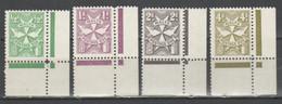 Malta 1967 - Segnatasse          (g6590) - Malta