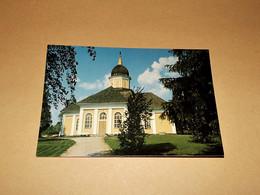 Postkarte Aus -Finnland-,siehe Bild-ungelaufen-Mr.-400-760 - Finlandia
