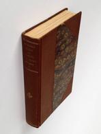 Quatre Ans Aux Indes Anglaises, Notre Vice-royauté, Fragments De Mon Journal, 1884-1888. Dufferin, T.1. Voyage. Histoire - Voyages