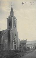170) Coursel - De Kerk - Beringen