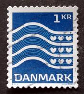 Denmark 2019     Minr.1973   (O)        (lot G 28) - Danimarca