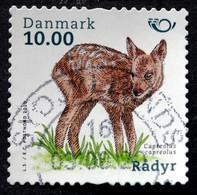 Denmark 2020  Minr. (lot G 82 ) - Danimarca