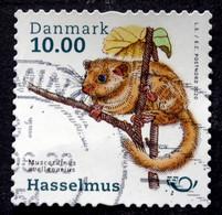 Denmark 2020  Minr. (lot G 84 ) - Danimarca