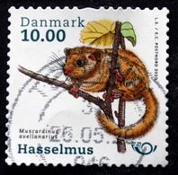 Denmark 2020  Minr. (lot G 87 ) - Danimarca