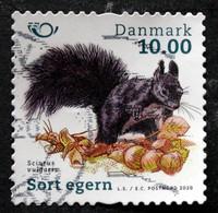Denmark 2020  Minr. (lot G 97 ) - Danimarca