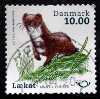 Denmark 2020  Minr. (lot G 96 ) - Danimarca