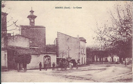 GARD : Bernis, Le Cours - Altri Comuni