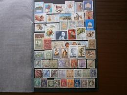 COLONIES PORTUGAISES - Colecciones (sin álbumes)