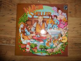 33 TOURS  WILLIAM SHELLER - Non Classificati