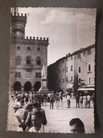 PHOTO SAN MARIN 1955 - San Marino