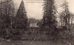 Plerguer (35) - La Chesnaie. - Autres Communes